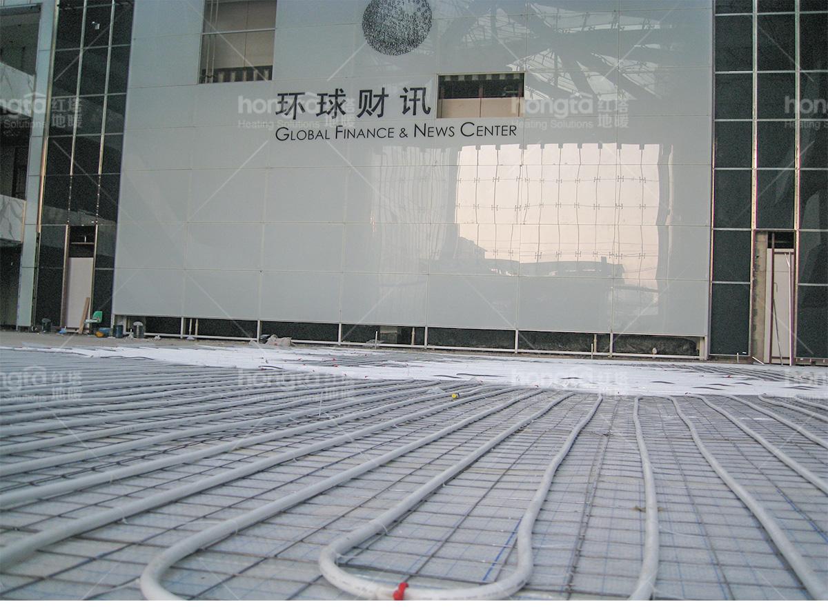 红塔地暖-环球财讯中心